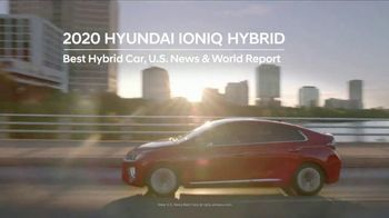 Hyundai TV Spot, 'Meet the Family' [T2] - Thumbnail 2