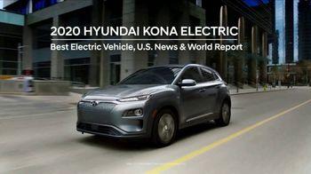 Hyundai TV Spot, 'Meet the Family' [T2] - Thumbnail 5