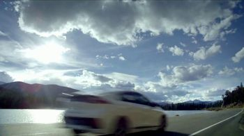 Hyundai TV Spot, 'Meet the Family' [T2] - Thumbnail 7
