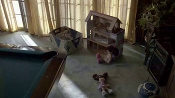 Citi TV Spot, 'To Have a Home' - Thumbnail 5