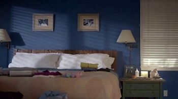 Citi TV Spot, 'To Have a Home' - Thumbnail 8