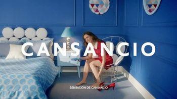 Goicoechea TV Spot, 'Cansancio' canción por The Music Agency [Spanish] - Thumbnail 1