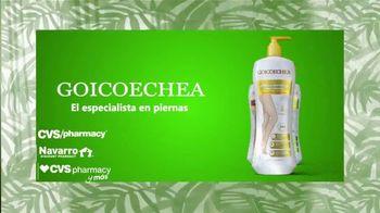 Goicoechea TV Spot, 'Cansancio' canción por The Music Agency [Spanish] - Thumbnail 10