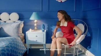 Goicoechea TV Spot, 'Cansancio' canción por The Music Agency [Spanish] - Thumbnail 2