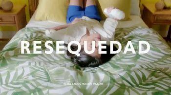 Goicoechea TV Spot, 'Cansancio' canción por The Music Agency [Spanish] - Thumbnail 4