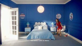 Goicoechea TV Spot, 'Cansancio' canción por The Music Agency [Spanish] - Thumbnail 5