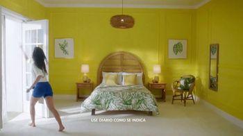 Goicoechea TV Spot, 'Cansancio' canción por The Music Agency [Spanish] - Thumbnail 6