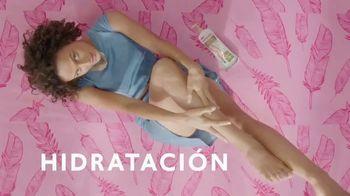 Goicoechea TV Spot, 'Cansancio' canción por The Music Agency [Spanish] - Thumbnail 8