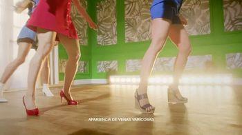 Goicoechea TV Spot, 'Cansancio' canción por The Music Agency [Spanish] - Thumbnail 9
