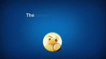 Nuprin TV Spot, 'Little Yellow Emoji' - Thumbnail 2