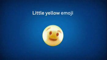 Nuprin TV Spot, 'Little Yellow Emoji' - Thumbnail 4
