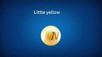 Nuprin TV Spot, 'Little Yellow Emoji' - Thumbnail 5