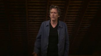 Vote.org TV Spot, 'Kevin Bacon Voted' - Thumbnail 3