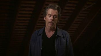 Vote.org TV Spot, 'Kevin Bacon Voted' - Thumbnail 4