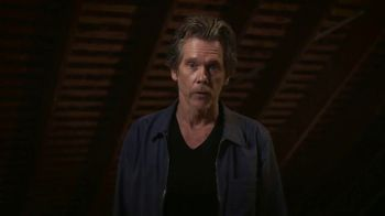 Vote.org TV Spot, 'Kevin Bacon Voted' - Thumbnail 5