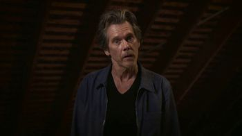 Vote.org TV Spot, 'Kevin Bacon Voted' - Thumbnail 6