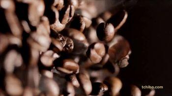 Tchibo Coffee TV Spot, 'Coffee Is Our Religion' - Thumbnail 3