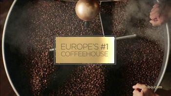 Tchibo Coffee TV Spot, 'Coffee Is Our Religion' - Thumbnail 4