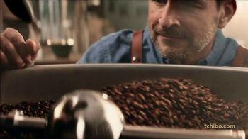 Tchibo Coffee TV Spot, 'Coffee Is Our Religion' - Thumbnail 5