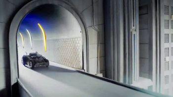 Batman Launch and Defend Batmobile TV Spot, 'Roll Into Action' - Thumbnail 4