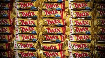 Mars, Inc. TV Spot, 'Bite Size Halloween: Mime' - Thumbnail 1