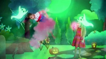 Walmart TV Spot, 'Love, Diana: Be the One You Want To Be This Halloween' - Thumbnail 8