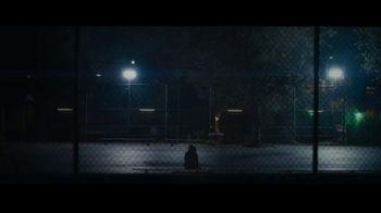 Mars, Inc. TV Spot, 'Bite Size Halloween: Paranormal Basketball' - Thumbnail 2