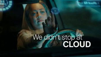 Dell Technologies TV Spot, 'We Stop at Nothing' - Thumbnail 2
