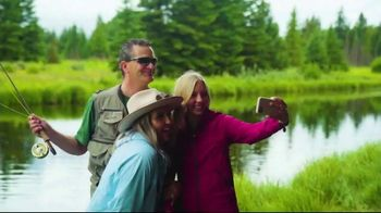 Gander Outdoors TV Spot, 'Satisfy Your Need' - Thumbnail 2
