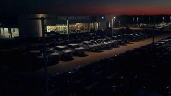 Ford Truck Month TV Spot, 'Final Days' Song by Gary Clark Jr. [T2] - Thumbnail 2