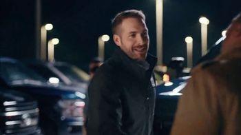 Ford Truck Month TV Spot, 'Final Days' Song by Gary Clark Jr. [T2] - Thumbnail 3