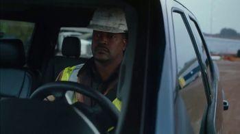Ford Truck Month TV Spot, 'Final Days' Song by Gary Clark Jr. [T2] - Thumbnail 6