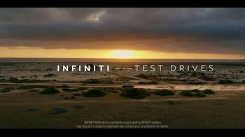 Infiniti TV Spot, 'Luxury, Your Way' Song by Judith Hill [T2] - Thumbnail 6