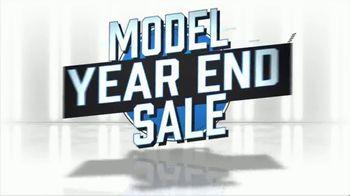 Honda Model Year End Sale TV Spot, 'First Time Ever: HR-V' [T2] - Thumbnail 3