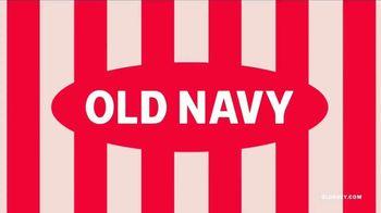 Old Navy TV Spot, 'Cozy' con RuPaul [Spanish] - Thumbnail 1