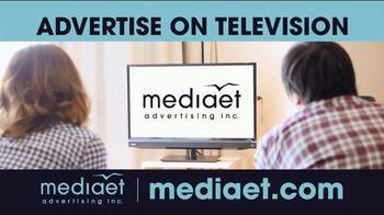 Mediaet Advertising TV Spot, 'Ideal Time' - Thumbnail 10