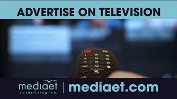 Mediaet Advertising TV Spot, 'Ideal Time' - Thumbnail 3