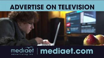 Mediaet Advertising TV Spot, 'Ideal Time' - Thumbnail 5