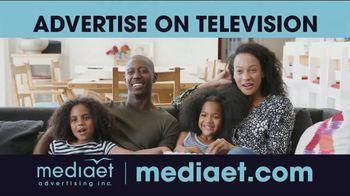 Mediaet Advertising TV Spot, 'Ideal Time' - Thumbnail 6