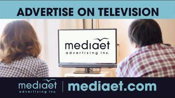 Mediaet Advertising TV Spot, 'Ideal Time' - Thumbnail 9