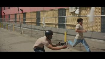 Apple iPhone 12 Pro TV Spot, 'Make Movies Like the Movies'