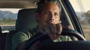 Toyota Today's the Day Event TV Spot, 'Outsmart' Song by Bob Marley and the Wailers [T2] - Thumbnail 3