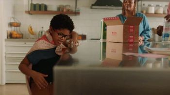 CVS Health TV Spot, 'Superhero: $5 Off $20 With Flu Shot: Mucinex' - Thumbnail 4