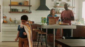 CVS Health TV Spot, 'Superhero: $5 Off $20 With Flu Shot: Mucinex' - Thumbnail 7