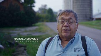 Rural America 2020 TV Spot, 'Trump's COVID Failure' - Thumbnail 3