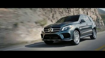 Mercedes-Benz Certified Pre-Owned Sales Event TV Spot, 'Or It Isn't: Never Settle' [T2] - Thumbnail 5