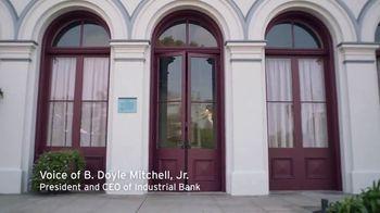 Citi TV Spot, 'Doors'