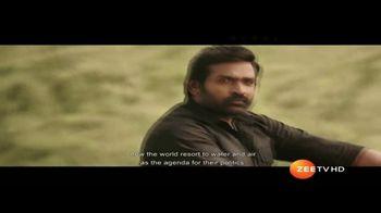 Ka Pae Ranasingam Home Entertainment TV Spot