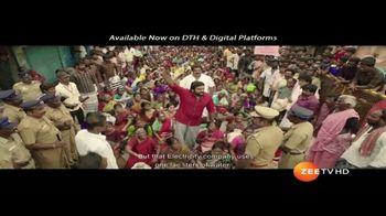 Ka Pae Ranasingam Home Entertainment TV Spot - Thumbnail 3