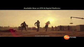 Ka Pae Ranasingam Home Entertainment TV Spot - Thumbnail 4